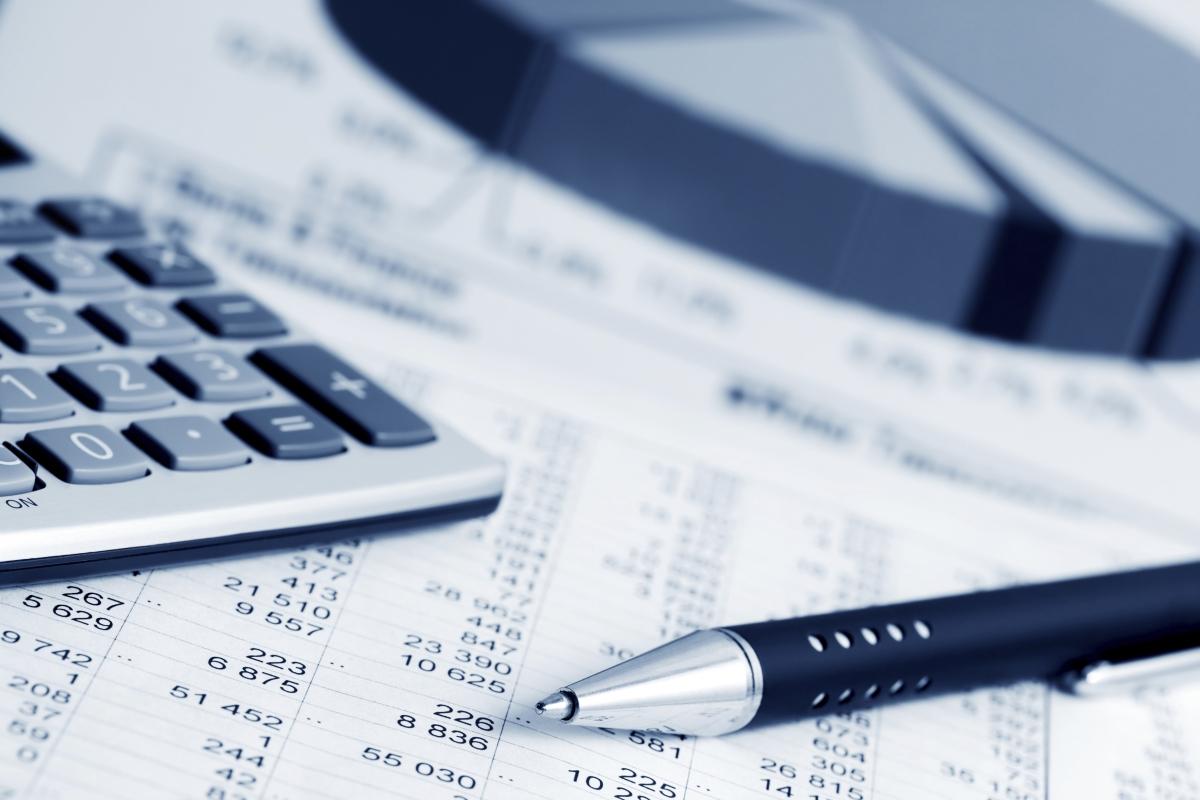 Nyolcszázmilliós áfacsalást leplezett le az adóhatóság
